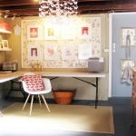 corner-shaped-home-office2-5.jpg