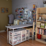 corner-shaped-home-office3-4.jpg