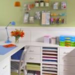 corner-shaped-home-office4-1.jpg
