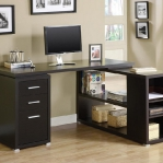 corner-shaped-home-office4-2.jpg