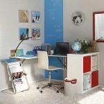 corner-shaped-home-office4-3.jpg