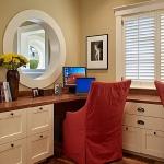 corner-shaped-home-office4-4.jpg