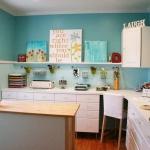 corner-shaped-home-office4-7.jpg