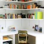 corner-shaped-home-office5-1.jpg