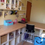 corner-shaped-home-office5-2.jpg
