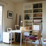 corner-shaped-home-office6-1.jpg