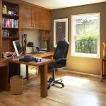 corner-shaped-home-office6-5.jpg