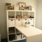 corner-shaped-home-office6-6.jpg