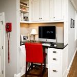 corner-shaped-home-office7-10.jpg