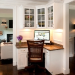 corner-shaped-home-office7-12.jpg