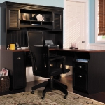 corner-shaped-home-office7-3.jpg