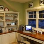 corner-shaped-home-office7-6.jpg