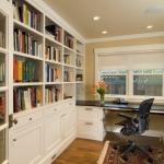 corner-shaped-home-office7-7.jpg