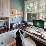 corner-shaped-home-office7-8.jpg