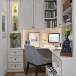 corner-shaped-home-office8-1.jpg