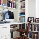 corner-shaped-home-office8-3.jpg