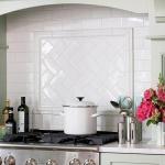 cottage-chic-kitchens-tour1-8.jpg