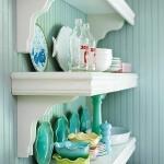 cottage-chic-kitchens-tour2-3.jpg
