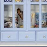 cottage-chic-kitchens-tour3-2.jpg
