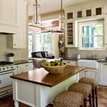 cottage-chic-kitchens1.jpg