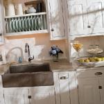 cottage-chic-kitchens10.jpg