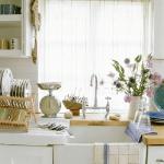 cottage-chic-kitchens12.jpg