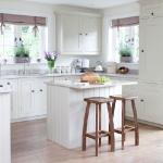 cottage-chic-kitchens13.jpg