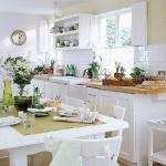 cottage-chic-kitchens15.jpg