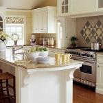 cottage-chic-kitchens18.jpg