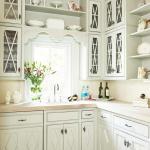 cottage-chic-kitchens20.jpg