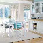cottage-chic-kitchens21.jpg