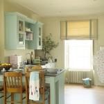 cottage-chic-kitchens3.jpg