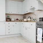cottage-chic-kitchens5.jpg
