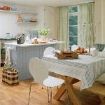 cottage-chic-kitchens6.jpg