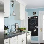 cottage-chic-kitchens9.jpg