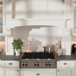 cottage-chic-kitchens-ds3.jpg