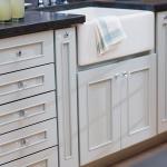 cottage-chic-kitchens-ds7.jpg