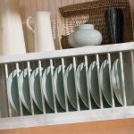 cottage-chic-kitchens-ds8.jpg