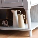 cottage-chic-kitchens-ds9.jpg