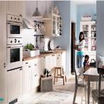 cottage-chic-kitchens-ikea1.jpg