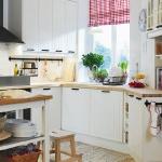 cottage-chic-kitchens-ikea2.jpg