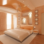 cottage-in-modern-style-attic-bedroom2-3.jpg