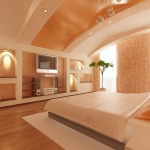 cottage-in-modern-style-attic-bedroom2-4.jpg