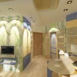 cottage-in-modern-style-attic-kidsroom4.jpg