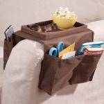 couch-arm-table-ideas1-3.jpg