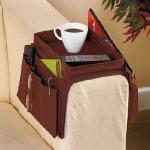 couch-arm-table-ideas1-5.jpg