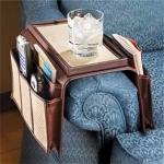 couch-arm-table-ideas1-6.jpg