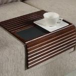 couch-arm-table-ideas3-2.jpg
