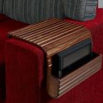 couch-arm-table-ideas3-5.jpg