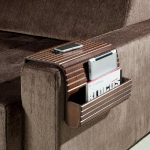 couch-arm-table-ideas3-6.jpg